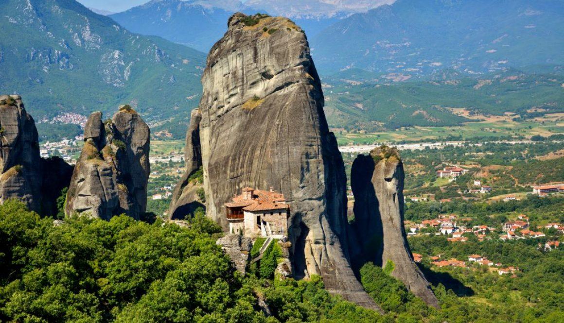 Griekenland 2016-meteora en athene 140