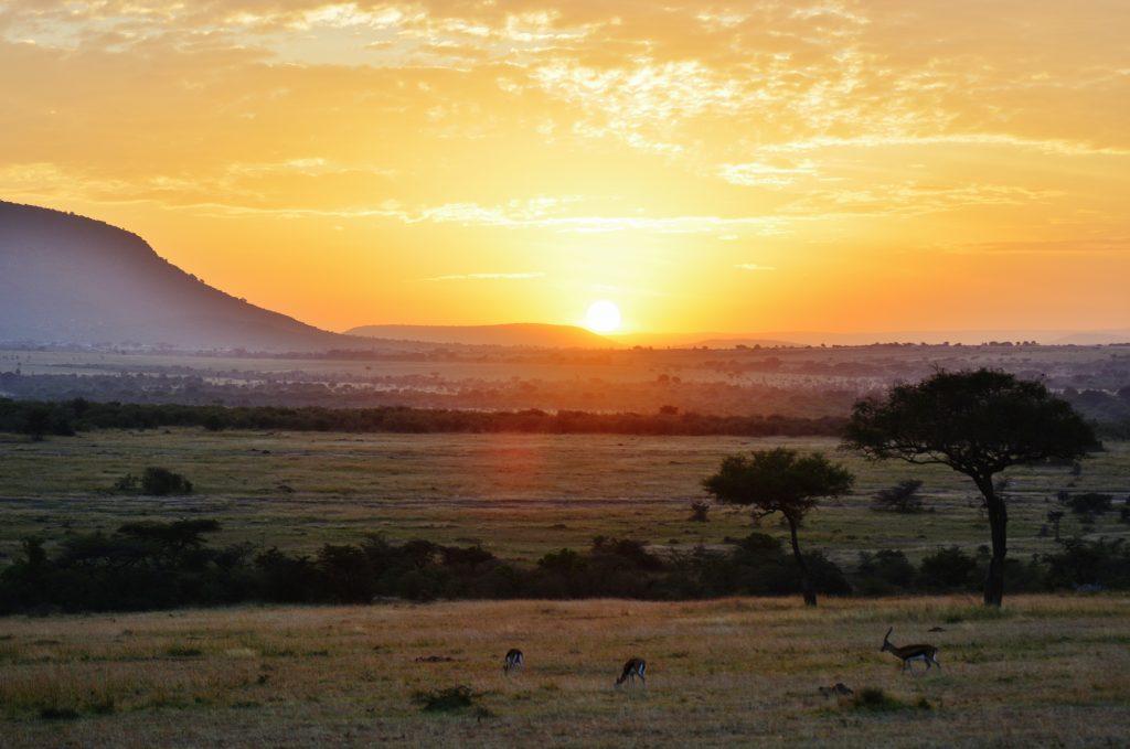 KENIA-TANZANIA SELECTIE (67)